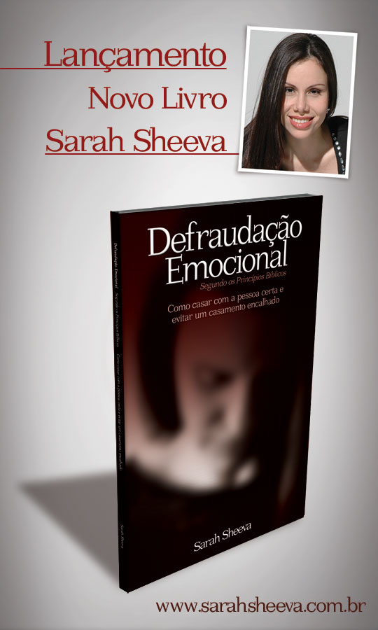DEFRAUDACAO EMOCIONAL EM EBOOK DOWNLOAD