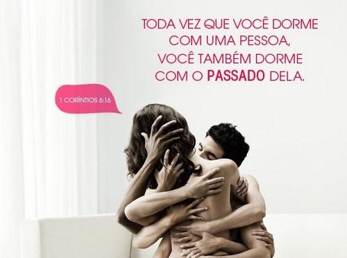 Sexo E Transferências De Espíritos Sarah Sheeva Blog Oficial