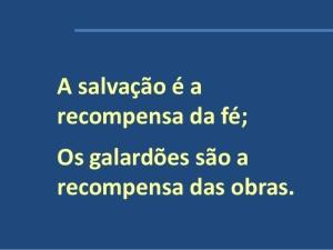 galardao-4-638